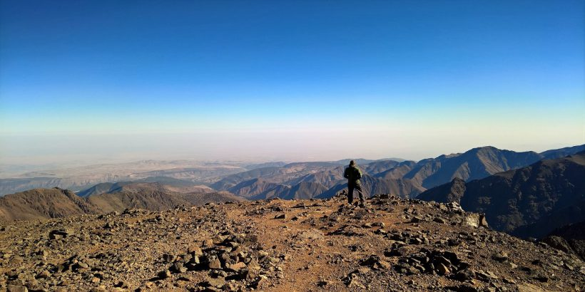 Day Trip from Marrakesh (2)