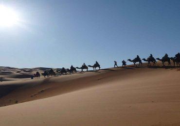 Morocco-sahara-desert-trip-from-marrakech