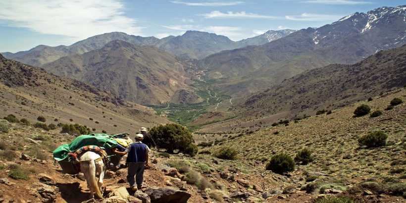 6-days-toubkal-circular-trek-6-2
