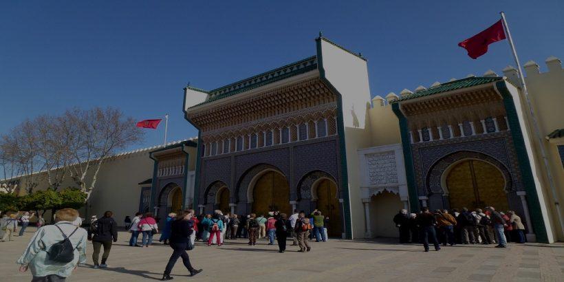 Bab_LMakhzen_Royal_Palace_Fez_Morocco_-_panoramio_2-copie