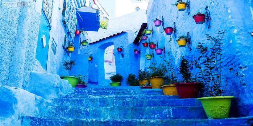 Iain-Mallory_Morocco-048-1490×993 – Copy