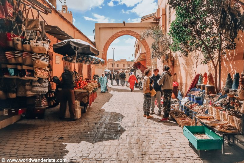 Marrakech-travel-guide – Copy (2)