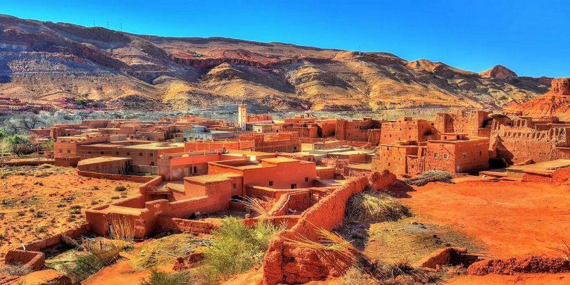bou-tharar-village-dades-gorge – Copy