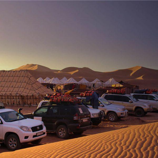 camping-holiday-morocco-3