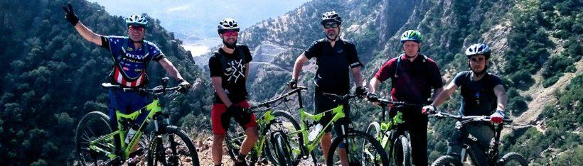 day-biking-in-ouirgan-valley