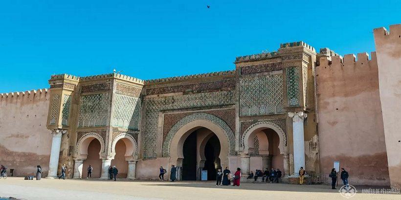 meknes-morocco3366