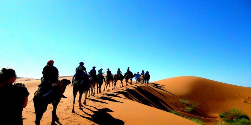 merzouga-morocco-