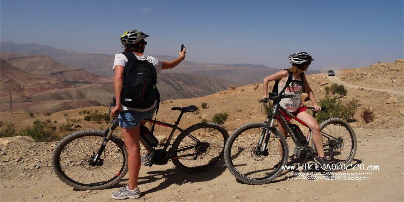 mountain-bike-tour-Atlas-Mountains-Morocco