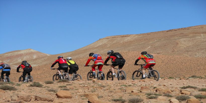 mtb-morocco-valley-of-the-draa-8-scaled
