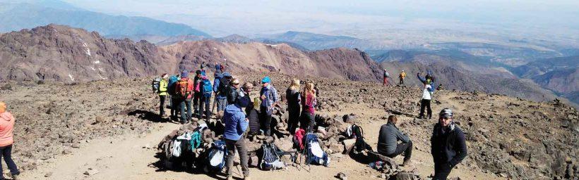 trekking-hiking-morocco